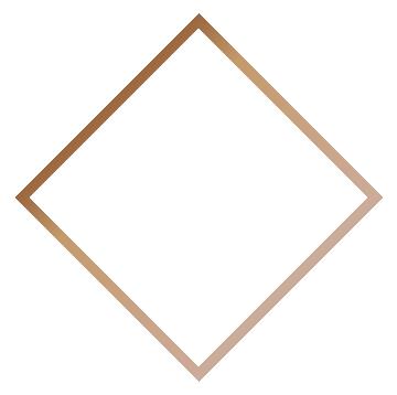 maison ukiyo forme